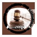 Centro giuridico del cittadino