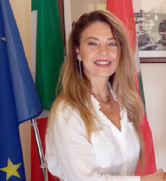 Annamaria Taccone