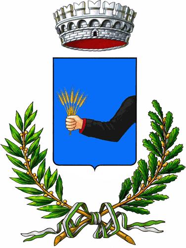 Balsorano - stemma