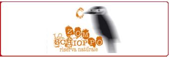 Riserva Naturale Zompo lo Schioppo